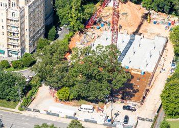 e Construction Update Graydon